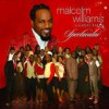 Product Image: Malcolm Williams & Great Faith - Spectacular