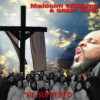 Product Image: Malcolm Williams & Great Faith - He Suffered (Live)