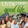 Product Image: Dr Larry D Reid - Living The Good Life (Preaching)
