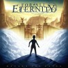 Product Image: For All Eternity - Beyond The Gates