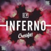 Product Image: Crossfya - Inferno EP