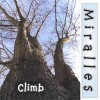 Product Image: Miralles - Climb