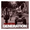 Product Image: xDeathstarx - Generation