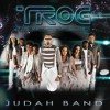 Product Image: Judah Band - The Return Of Glory