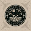 Product Image: The Avett Brothers - Carpenter