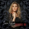 Product Image: Laura Kaczor - Restore Me