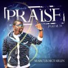 Product Image: Marcus McFarlin - Addicted To Praise