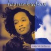 Product Image: Lavine Hudson - Intervention