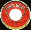Product Image: Joe Hinton - You Know It Ain't Right/Love Sick Blues