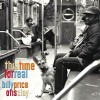 Product Image: Billy Price & Otis Clay - This Time For Real