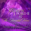 Product Image: Bishop Andrew J Ford II & The Anointed Voices - We Still Serve A Mighty God