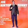Product Image: Joe Hinton - Funny (How Time Slips Away) (Back Beat)