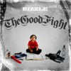 Product Image: Bizzle - The Good Fight