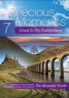 Product Image: Precious Moments - Precious Moments Vol 7: Great Is Thy Faithfulness