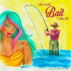 Product Image: Mal V Moo - Bait (Have It All) (ftg Mike Az)
