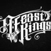 Product Image: A Feast For Kings - The Exposed (ftg Kevin Lankford)