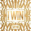 Product Image: Sheena - I Win