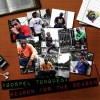 Product Image: Gospel Tongues - Reason For The Season