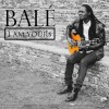 Product Image: Balé - I Am Yours
