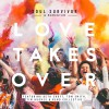 Soul Survivor & Momentum - Soul Survivor Live 2015: Love Takes Over