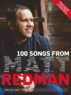 Product Image: Matt Redman - 100 Songs From Matt Redman