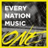 Product Image: Every Nation Music  - One