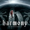 Product Image: Harmony - Remembrance
