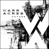 Product Image: Warr Acres - Future