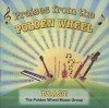 Product Image: Toast (The Polden Wheel Music Group) - Praises From The Polden Wheel