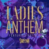 Product Image: Sheena - Ladies Anthem (ftg Butta P)