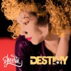 Product Image: Sheena - Destiny