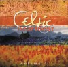 Product Image: Celtic Heartbeat - Celtic Heartbeat Vol 1