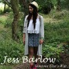 Product Image: Jess Barlow - Someone Else's War