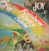 Product Image: Joy - Rainbow Slicky Slide