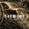 Product Image: Harmony - End Of The Road