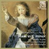 Product Image: Wolfgang Amadeus Mozart, Philippe Herreweghe  - Mass In C Minor