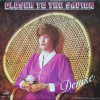Product Image: Denise - Closer To The Savior