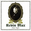 Product Image: Kevin Max - Holy Night
