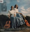 Product Image: Lelle & Reka - Much Fruit: Songs Of Glory By Lelle & Reka