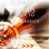Product Image: Bernard Harris - Back To The Bassics
