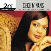 Product Image: CeCe Winans - 20th Century Masters The Millennium Collection The Best Of CeCe Winans