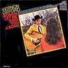 Product Image: Vernon Oxford - Woman, Let Me Sing You A Song