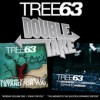 Product Image: Tree63 - DoubleTake: Worship Vol 1 I Stand For You/The Answer To The Question