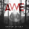 Product Image: Kevin Riley - In Awe Of You