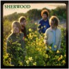 Sherwood - Summer