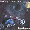 Product Image: Turley Richards - Blindsighted