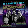 Ernie Haase & Signature Sound - Inspiration Of Broadway