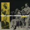 Product Image: Sonny Terry & Brownie McGhee - The Sonny Terry & Brownie McGhee Story