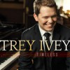 Product Image: Trey Ivey - Timeless