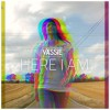 Product Image: Vassie - Here I Am